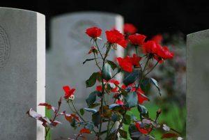 inhumaciones-entierro-funeraria-malaga