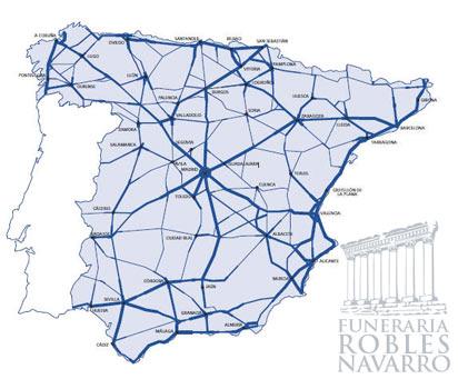transporte-funebre-nacional