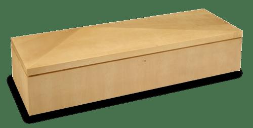 feretro-personalizable-funeraria-malaga