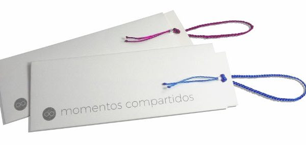 tarjetas-momentos-compartidos-funeraria-malaga