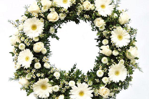 corona-funebre-flores-malaga