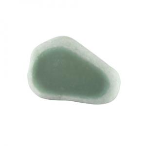cuarzo-verde-funeraria-malaga
