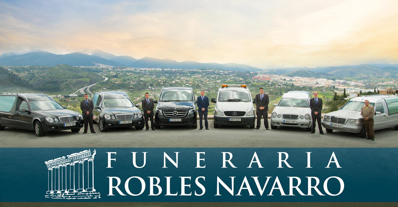vehiculos-alta-gama-funeraria-malaga