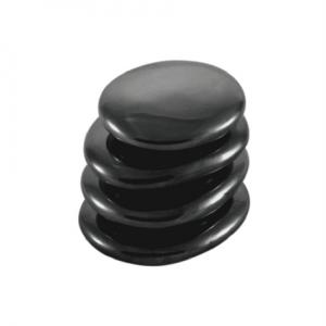 hematite-funeraria-malaga