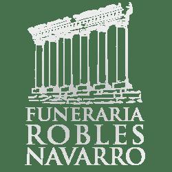 funerarias-robles-navarro-malaga