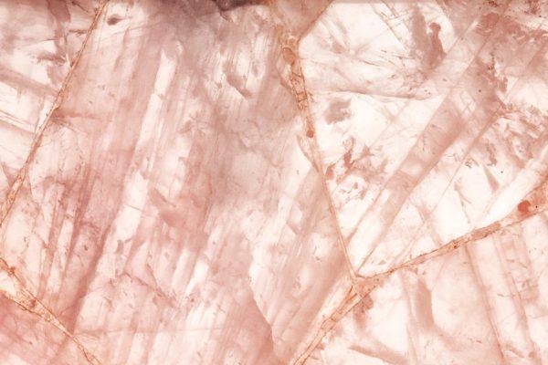 cuarzo-rosa-funeraria-malaga