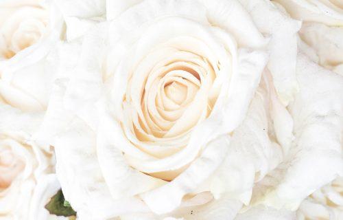 coronas-floristeria-arte-floral-funerario-malaga