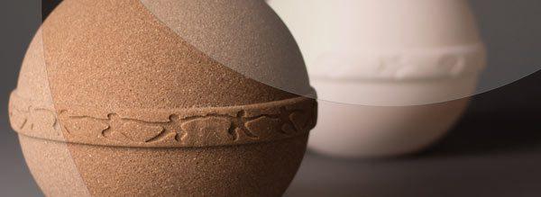 urna-biodegradable-funeraria-malaga