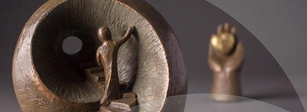 urna-funeraria-ceramica-malaga