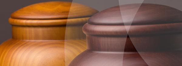 urna-funeraria-madera-malaga