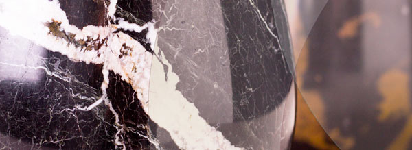 urna-funeraria-marmol